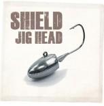 SHIELD JIG HEAD(쉴드 지그 헤드)