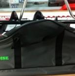 아이스오거 가방