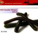 [줌(ZOOM)] 더블 링거 4 (Double Ringer 4)