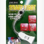 [홍스코리아] Snake Light (스네이크 라이트)