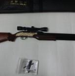 골든세이버 70003 공기총