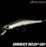 [집베이트] 오르비트 80 SP-SR (ORBIT 80SP-SR)