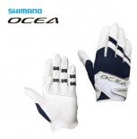 [시마노] OCEA 3D 스트레치 메시 글러브 GL-245P 장갑