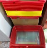 다슬기채집기 기본형 고급형 (색상랜덤)