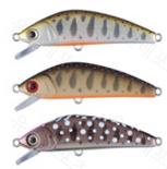 [포레스트] i Fish FT 50S 5.0g