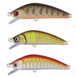 [포레스트] i Fish FT 70S 7.5g