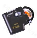 [SANXIN] SX-218 바늘 결속기