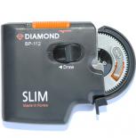 다이아몬드 BP112 바늘 결속기 최신모델