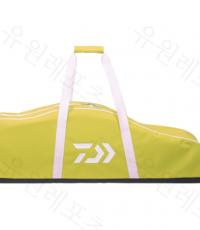 [다이와] 아이스 드릴 백 (B) ICE DRILL BAG (B)