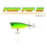 [배스랜드] PROP POP 55 (프로팝 55)