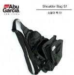 [아부가르시아] 소울더백 S1 (ONE SHOULDER BAG S1)
