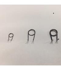 [아이스파라다이스]  빙어용 초리대가이드