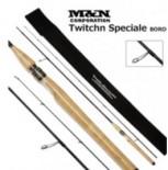 [M&N] TS- 704/  한국판매정품