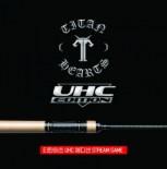 [기간이즘]티탄하츠 UHC 에디션 STREAM GAME (스트림 게임)